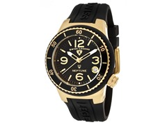 Swiss Legend Women's Neptune Watch