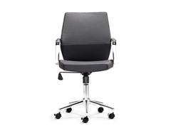 Holt Low Back Office Chair (3 Colors)