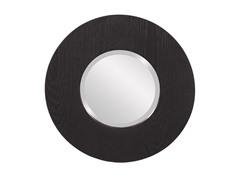 Oriole Mirror