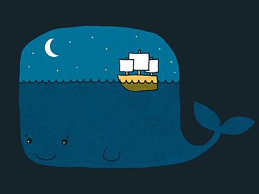 Seafaring Shirts