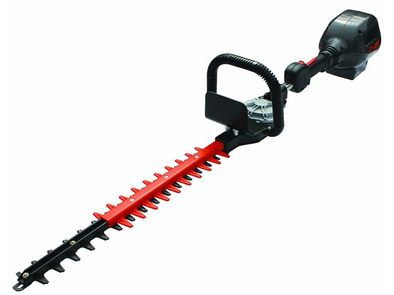 Core CHT410 22 Inch Double Sided Hedge Trimmer  102 99 424 9976  off  list price. Lawn   Garden   Tools   Garden