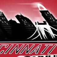 Cincinnati Skyliners