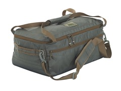 Bristol Duffel Bag, Small - Lichen