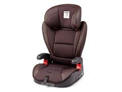 Cacao Viaggio HBB 120 Booster Seat