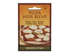 Herb Blend 1.5oz - Neopolitan