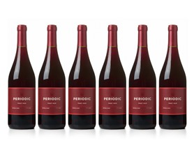 Periodic Central Coast Pinot Noir (6)