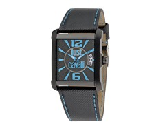 Just Cavalli Men's Watch