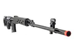Kalashnikov SVD Ultra Grade AEG