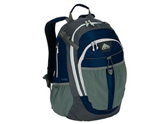 Kelty Eldora Backpack, Navy