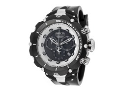 "Invicta 11708 Men's Venom ""Reserve"""