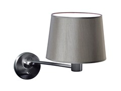 Single-Light Wall Sconce