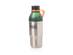 Adventure Multi-Use Bottle/Cup 32 Ounce
