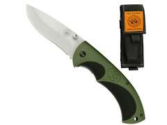 "Field & Stream 8.25"" Tracker Knife"