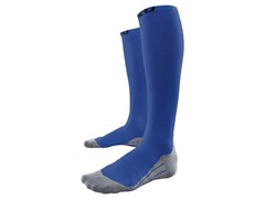 Men's Compression Race Socks - Blue