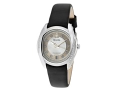 Women's Precisionist Tanglewood Watch
