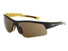 Men's Whidby - Black/Yellow
