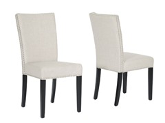 Harrowgate Dining Chair Set of 2