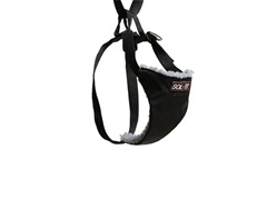 Economy Car Safety Harness, Small