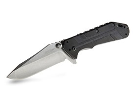 Kershaw Thermite Folding Knife