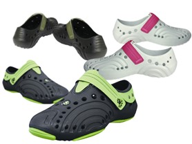DAWGS Ultralite Spirit Shoes - Your Choice
