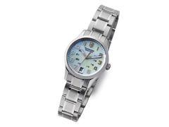 Women's Alliance Watch