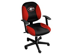 GM Chair - Georgia