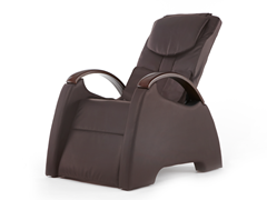 Zero Gravity Chair - Brown