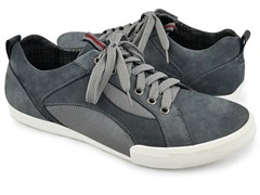 Men's Alex Shoes Grey