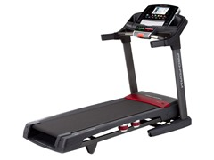 Performance 1451 Treadmill