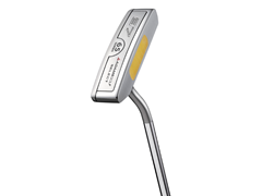 a7 Select 65 Putter
