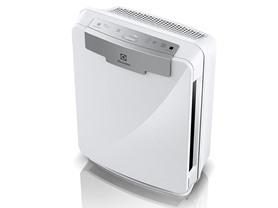 Electrolux Pure Oxygen Allergen 150
