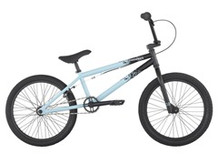 Diamondback BMX Session AM Bike