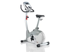 145 Upright Stationary Bike