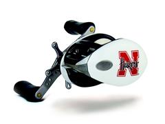 Nebraska Baitcasting Reel