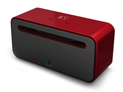 Westinghouse UNPLUG Bluetooth Speaker