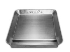 Euro-Q Junior Griddle