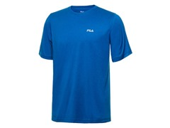 Fila Sky Diver Heather Crew Neck (S)