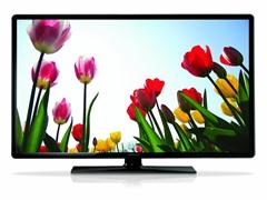 """Samsung 19"""" 720p LED HDTV"""