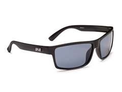 Optic Nerve Ratchet Polarized, Smoke/Blk