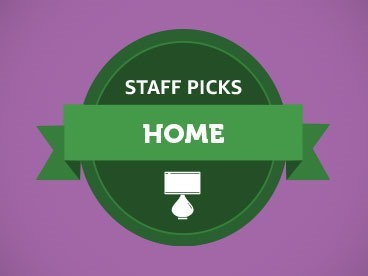 Home & Kitchen Staff Picks