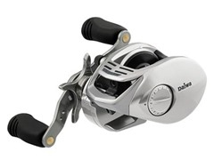 Exceler Baitcasting Reel Right-Handed 4.9:1