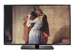 """VIZIO 42"""" 1080p LED Smart TV w/ Wi-Fi"""